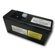Lithium Battery for SYnergy and E-rasp